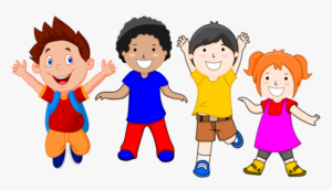 94-944376_happy-kids-png-kids-clipart-png-transparent-png