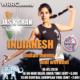 OPEN INTERCONTINENTAL TRAINING INDIA WRRC 16_05_2