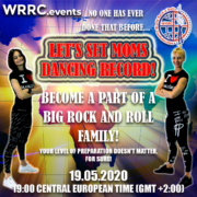 OPEN INTERCONTINENTAL TRAINING MOM MAIN3 WRRC