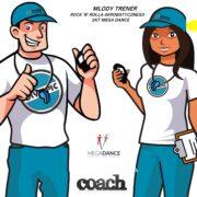coaches-wbg
