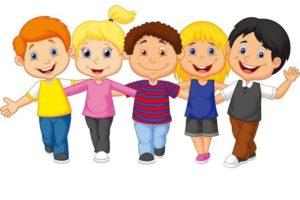 happy-children-clipart-happy-kids-clipart-707_471