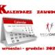 KALENDARZ 3 na www ZAWODÓW jpg