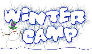 winter-art-camp-clipart-9