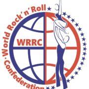 WRRC logo 2017 color. (1)