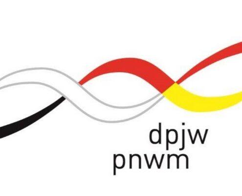 PNWM na stronę
