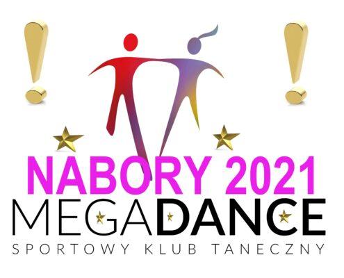 NABORY 2021