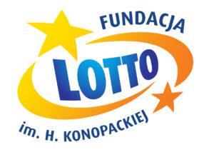 logo_Fundacja_LOTTO_wersja_walorowa_RGB
