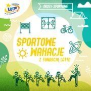 lotto_wakacje-01-1024x1024